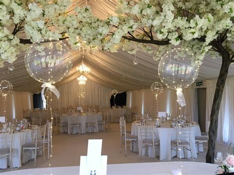 Wedding & Hen Party - The Little Balloon Company in 2020
